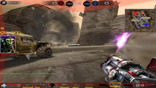ut2004_screen001