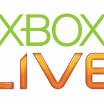 'Xbox Live Lab Tests' Takes Away Xbox Live From You For Cool Prizes