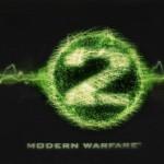 Modern Warfare 2 Epic Javelin FAIL