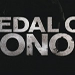 Medal of Honor Testimonies from Anonymous Soldiers Video