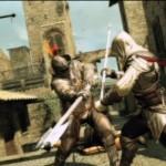 Assassins Creed 2 makes a new world record