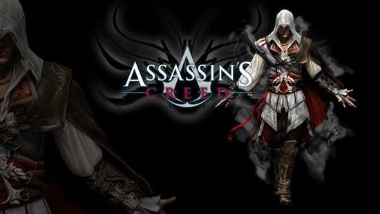 assassnscreed2