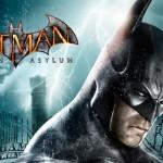 Batman Arkham Asylum 2 will use Unreal Engine