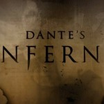 No God of War Will Keep Dante's Inferno From Greatness