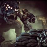 Top 15 Toughest Bosses In Gears of War Series