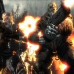 Gears of War 2 – 31(x) Times XP Halloween Event!
