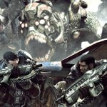 Gears of War 3 can be a huge success if…