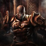 God of War 3: Can Kratos shine on the PS3?