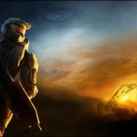 Bungie asking Halo 3 players to show their hearts for Haiti