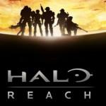Halo Reach versus Halo 3: ODST: Stunning HD screenshot comparison