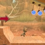 Little Big Planet 2 – Sackbots Trailer