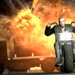 Grand Theft Auto: Episodes From Liberty City Rated For Xbox One