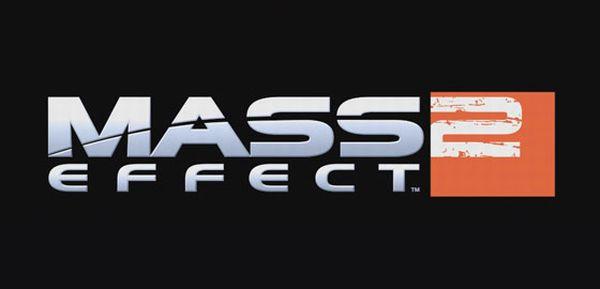 Mass Effect 2 – Assassin Class Video