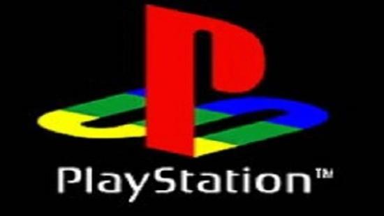 medium_logo-playstation-300x253
