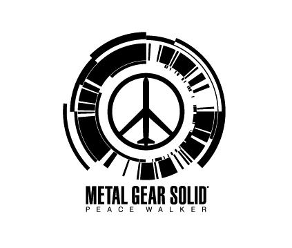 metal_gear_solid_peace_walker_logo_c.jpg
