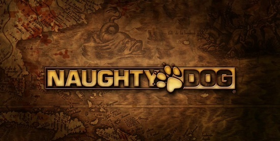Naughty Dog, quite rightfully, took top spot, with only Rocksteady attemping an opposition.