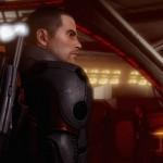 Mass Effect 2 CES Gameplay