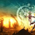 Developers of Ratchet & Clank turning multiplatform