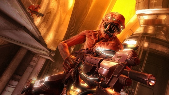 [Image: resistance-2-chimera-weapon-attack-screenshot-big.jpg]