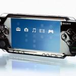 Japan sales charts: 3DS tumbles, PSP tops