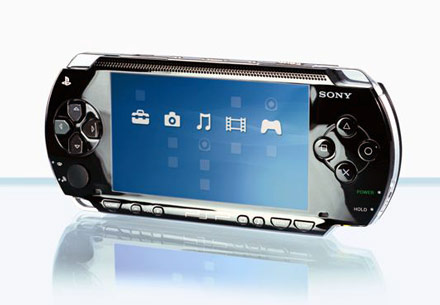sony-psp-3000-gaming