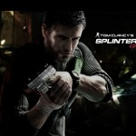 Splinter Cell Conviction and Assassins Creed 2 sales figures