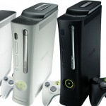 New 360 features and price points on the way?