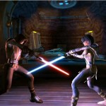 Star Wars The Old Republic is More Awesome Than You Can Ever Imagine