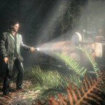 Final Alan Wake DLC hits digital shelves