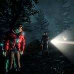 Alan Wake: The Signal Trailer