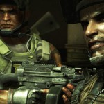 Army of Two: The 40th Day Review