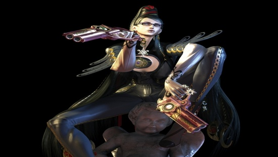 Bayonetta-Has-Evolved-From-Devil-May-Cry-Says-Producer-2