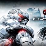 Crysis 2 lead writer thinks that Halo is bullshit