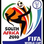 EA Sports confirms FIFA 10 WORLD CUP EDITION