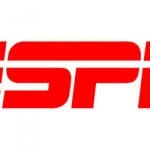 ESPN live streaming coming to Xbox LIVE?