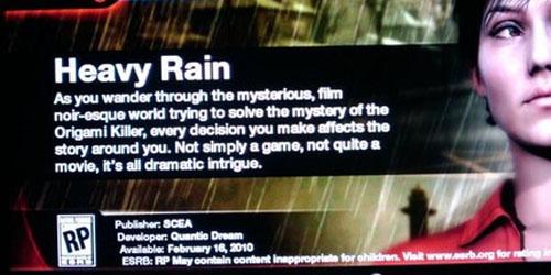 Heavy-Rain-Dated-Feb-18-Qore