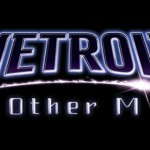 """The teamwork behind Metroid: Other M is """"perfect"""" says producer"""