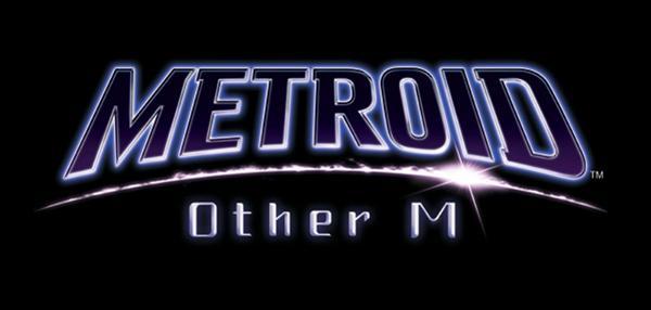 Metroid-Other-M-Logo