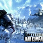 Battlefield Bad Company 2 Console versions getting major changes