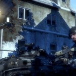 Battlefield: Bad Company 2 PC beta dated