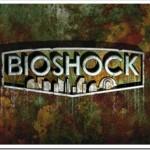 E3 2011: Bioshock Coming To PS Vita