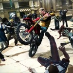 Dead Rising 2: Capcom what are you doing?