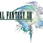 Kitase wants a sequel to Final Fantasy XIII