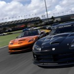 Gran Turismo 6 Incoming For The PS3, Will Have 1200 Cars And 19 New Circuits