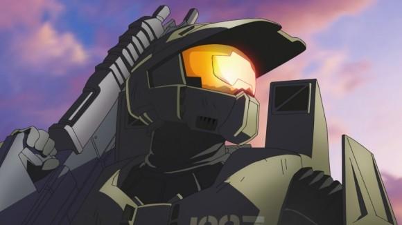 halo_legends_anime