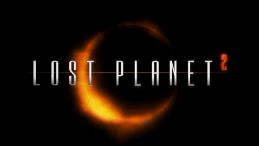 Lost Planet 2 Story Trailer