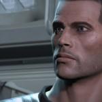 Mass Effect 2 versus Mass Effect 1: HD Screen Shot Comparison