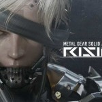 Metal Gear Solid: Rising – 10 Facts That Everyone Should Know
