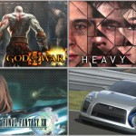 30 Most Anticipated Games Of 2010