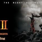 Japan gets Ninety-Nine Nights 2 in Spring 2010